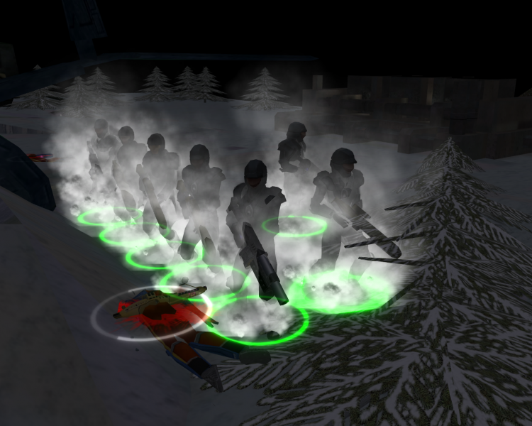 File:20121030 smoketeam.png