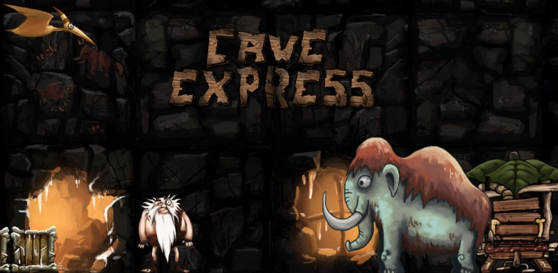 File:Caveexpress.jpg