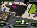 Ufoai 2.3-dev city disco.jpg